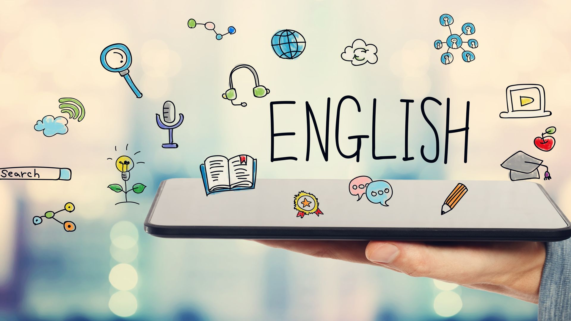 english-course-compressor